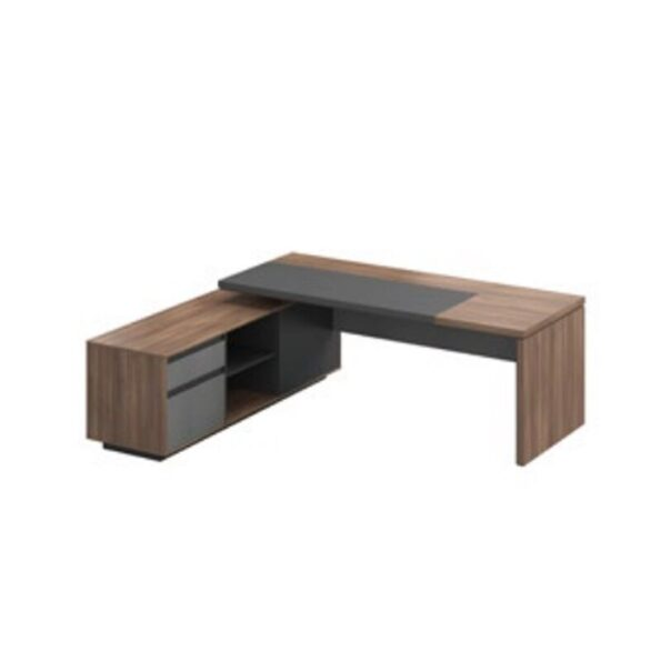 Executive-Office-Furniture-220cm-Wood-L-shaped-Personal-Computer-Manager-Table-Desk-Set-5