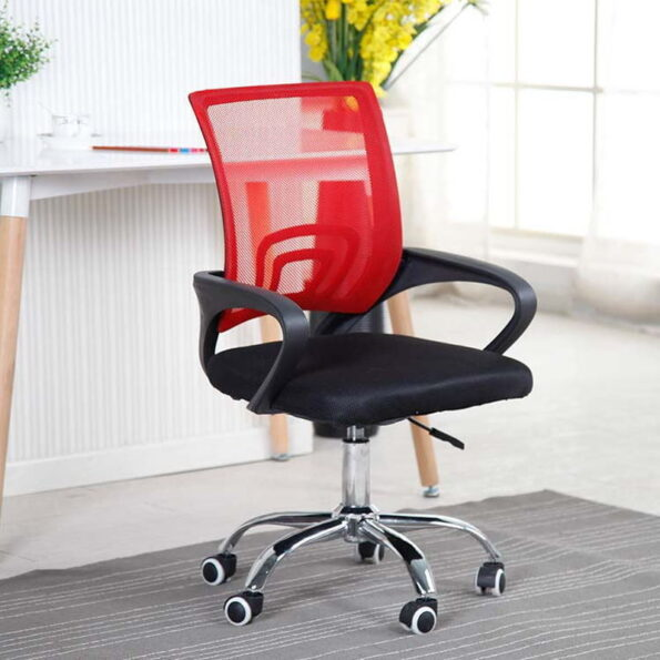 Gaming-Chair-Ergonomic-Computer-Chair-Rotating-Lifting-Comfort-Home-Office-Conference-Seats-Company-Staff-Armchair-Office-1