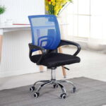 Gaming-Chair-Ergonomic-Computer-Chair-Rotating-Lifting-Comfort-Home-Office-Conference-Seats-Company-Staff-Armchair-Office