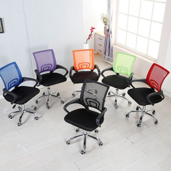 Gaming-Chair-Ergonomic-Computer-Chair-Rotating-Lifting-Comfort-Home-Office-Conference-Seats-Company-Staff-Armchair-Office-3