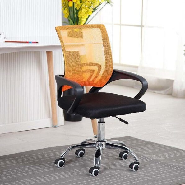 Gaming-Chair-Ergonomic-Computer-Chair-Rotating-Lifting-Comfort-Home-Office-Conference-Seats-Company-Staff-Armchair-Office-5