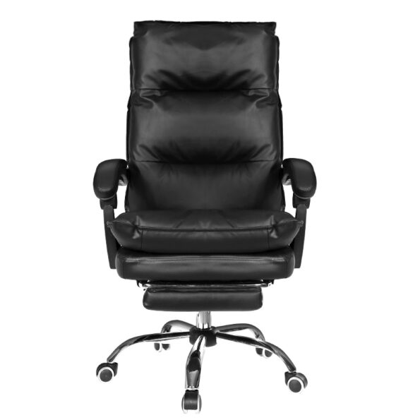High-quality-office-executive-chair-ergonomic-computer-gaming-chair-chair-for-cafe-home-chaise-1
