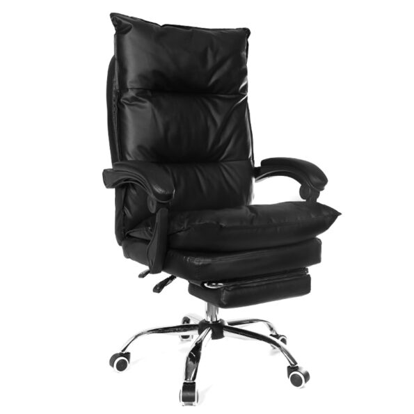 High-quality-office-executive-chair-ergonomic-computer-gaming-chair-chair-for-cafe-home-chaise-3