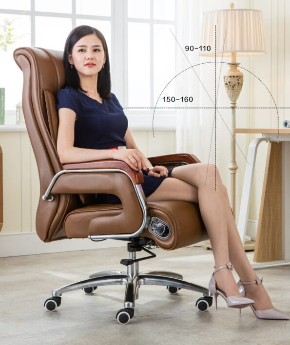Home-Computer-Chair-Leather-Boss-Chair-Reclining-Massage-Office-Chair-Lifting-Office-Chair-Leather-Executive-Chair-3
