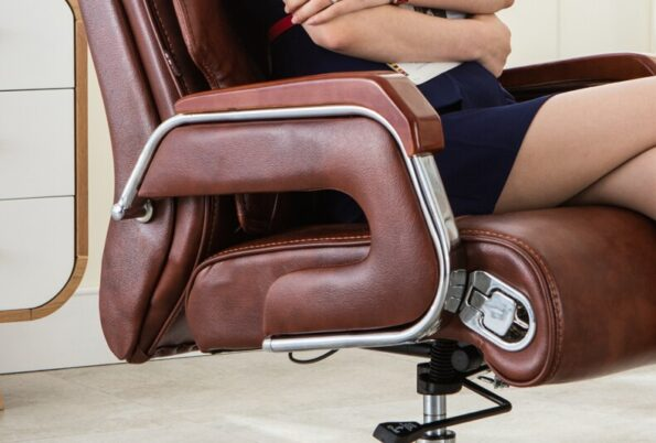 Home-Computer-Chair-Leather-Boss-Chair-Reclining-Massage-Office-Chair-Lifting-Office-Chair-Leather-Executive-Chair-5
