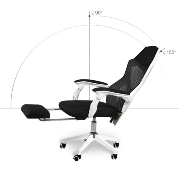 Home-high-quality-comfortable-gaming-lounge-chair-office-boss-chair-Computer-Chair-for-Internet-Cafe-3