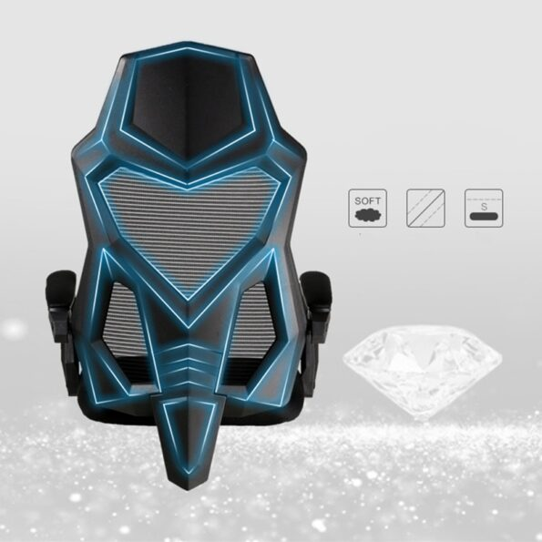Home-high-quality-comfortable-gaming-lounge-chair-office-boss-chair-Computer-Chair-for-Internet-Cafe-4