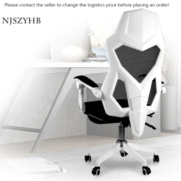 Home-high-quality-comfortable-gaming-lounge-chair-office-boss-chair-Computer-Chair-for-Internet-Cafe