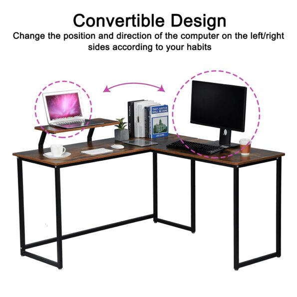 L-Shaped-Computer-Desk-Comes-with-Monitor-Stand-Modern-Laptop-Table-Writing-Desk-Home-Office-Furniture-1