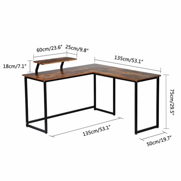 L-Shaped-Computer-Desk-Comes-with-Monitor-Stand-Modern-Laptop-Table-Writing-Desk-Home-Office-Furniture-5
