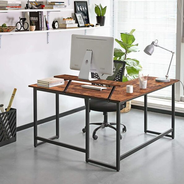L-Shaped-Computer-Desk-Comes-with-Monitor-Stand-Modern-Laptop-Table-Writing-Desk-Home-Office-Furniture