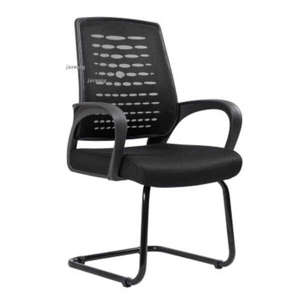 Modern-Simple-Plastic-Office-Chairs-Household-Student-Learning-Writing-Computer-Chair-Leisure-Conference-Ergonomic-Staff-Chair-1