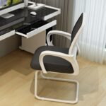 Modern-Simple-Plastic-Office-Chairs-Household-Student-Learning-Writing-Computer-Chair-Leisure-Conference-Ergonomic-Staff-Chair