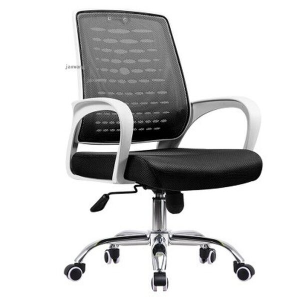 Modern-Simple-Plastic-Office-Chairs-Household-Student-Learning-Writing-Computer-Chair-Leisure-Conference-Ergonomic-Staff-Chair-3
