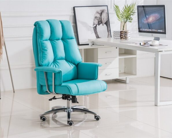 New-sofa-style-office-game-comfortable-chair-sedentary-anchor-live-game-gaming-personalized-boss-computer-chair-1