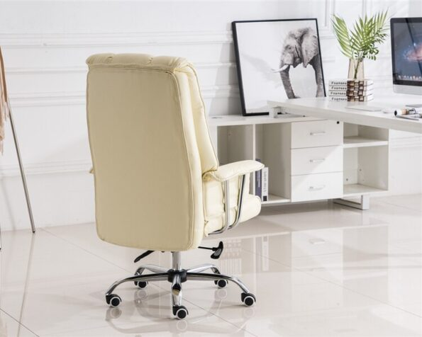 New-sofa-style-office-game-comfortable-chair-sedentary-anchor-live-game-gaming-personalized-boss-computer-chair-2