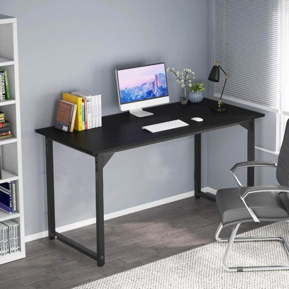Wooden-Computer-Desk-Office-Desk-Modern-Writing-Table-Universal-Laptop-Stand-Home-Office-Furniture-PC-Workstation-1