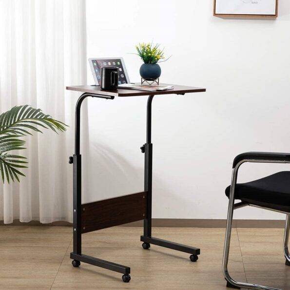 Wooden-Computer-Desk-Office-Desk-Modern-Writing-Table-Universal-Laptop-Stand-Home-Office-Furniture-PC-Workstation-3