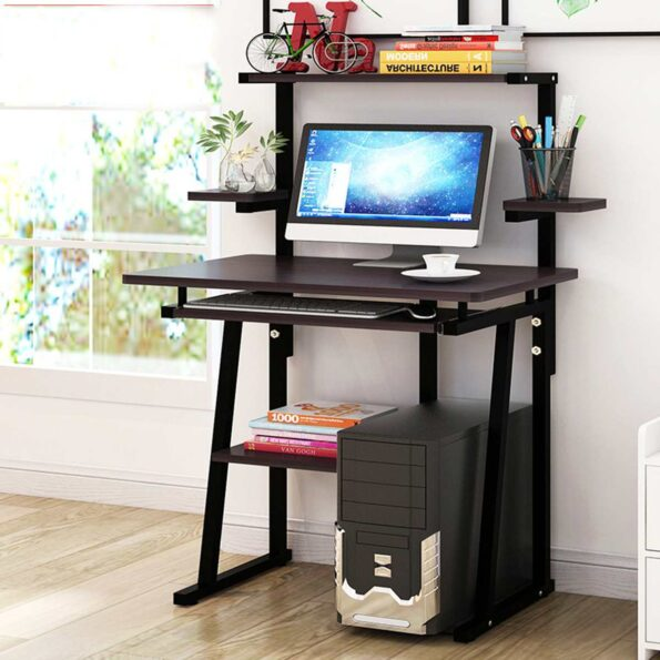 Wooden-Computer-Desk-Office-Desk-Modern-Writing-Table-Universal-Laptop-Stand-Home-Office-Furniture-PC-Workstation-4