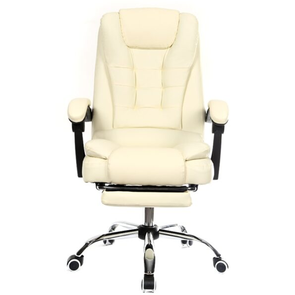 special-offer-office-chair-boss-chair-ergonomic-with-footrest-chair-1