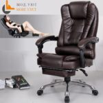 special-offer-office-chair-boss-chair-ergonomic-with-footrest-chair