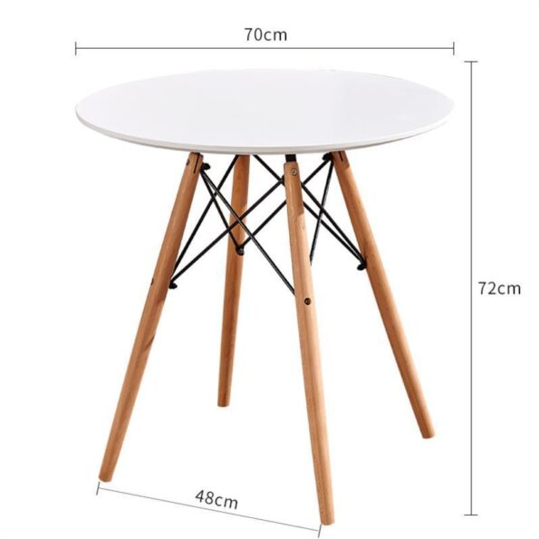 table-chair-combination-reception-office-reception-office-negotiation-water-bar-gymnasium-business-hall-shop-2