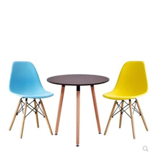 table-chair-combination-reception-office-reception-office-negotiation-water-bar-gymnasium-business-hall-shop-3