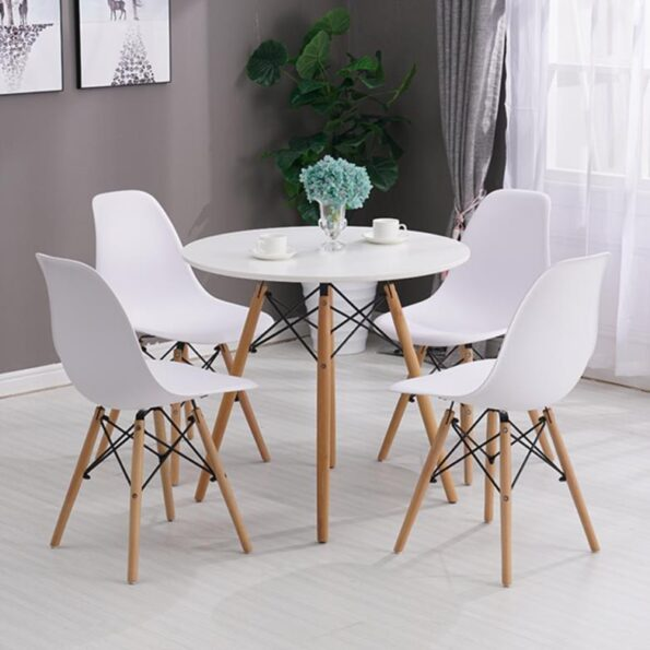 table-chair-combination-reception-office-reception-office-negotiation-water-bar-gymnasium-business-hall-shop